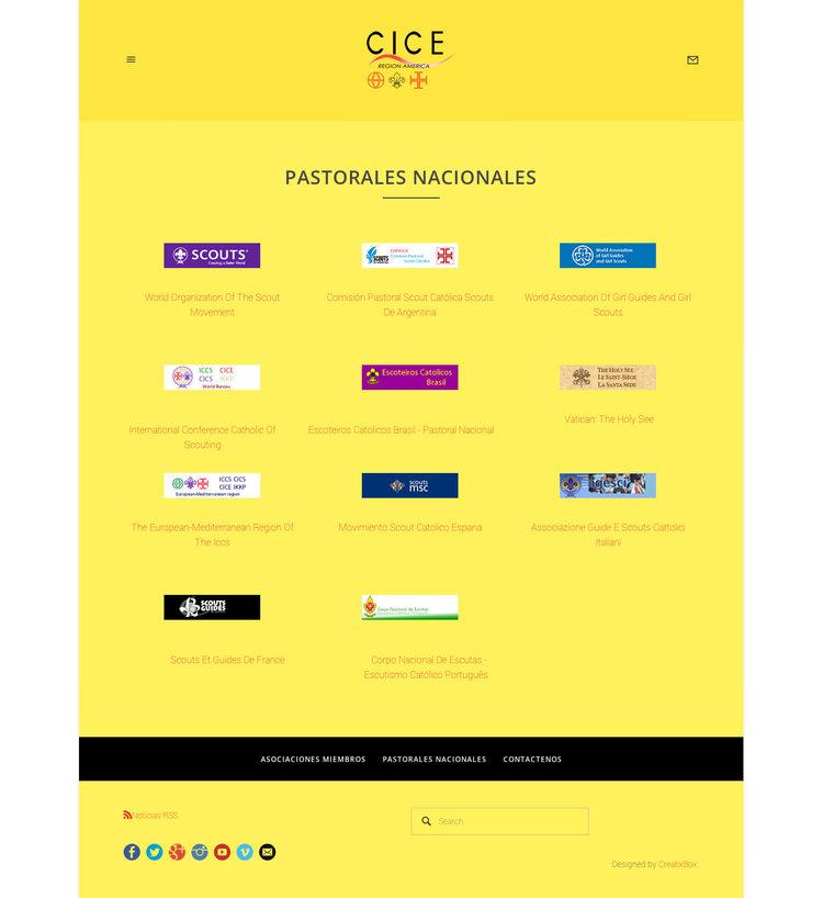 Pastorales-Nacionales-—-CICE-AMERICA.jpg