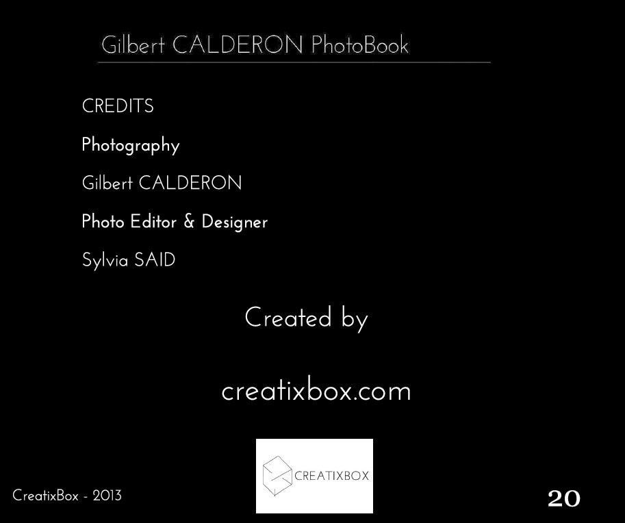 Screen Shot 2013-11-20 at 12.29.13 AM.jpg