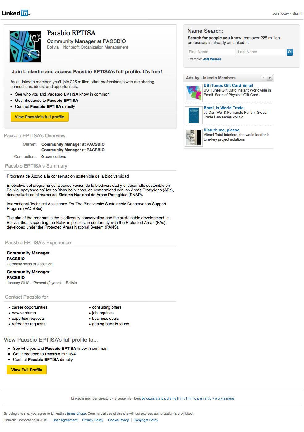 Pacsbio EPTISA | LinkedIn copy.jpg