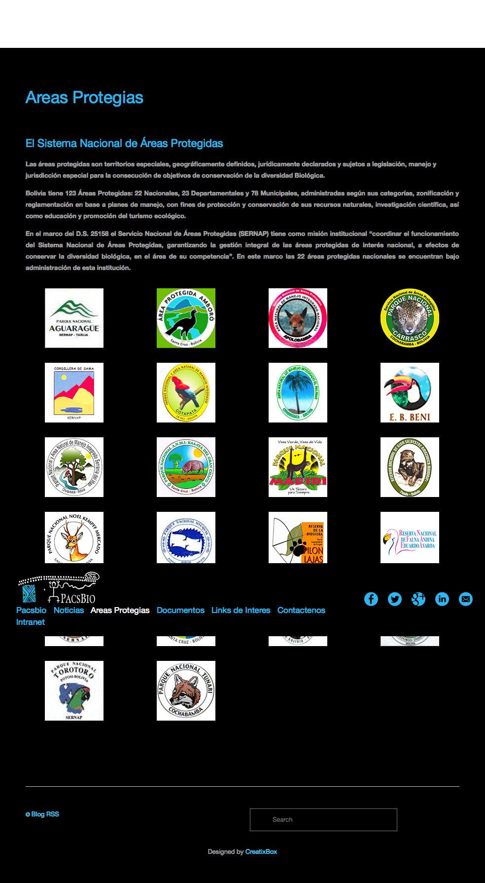 Areas Protegias — PACSBIO copy.jpg