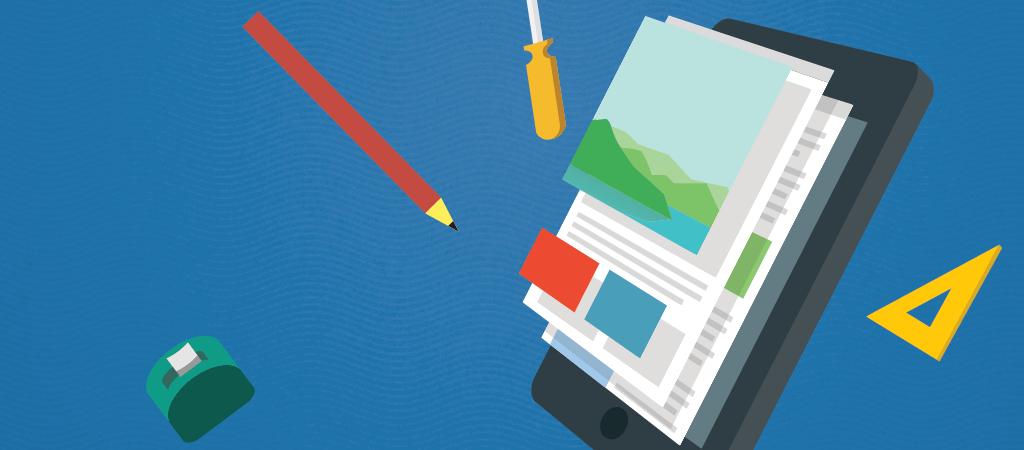 mobile-web-design-techniques.png