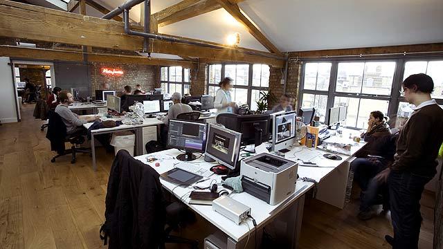 london-office-mainframe.jpg