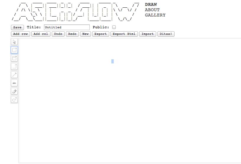 Screen Shot 2014-01-29 at 6.04.09 PM.png