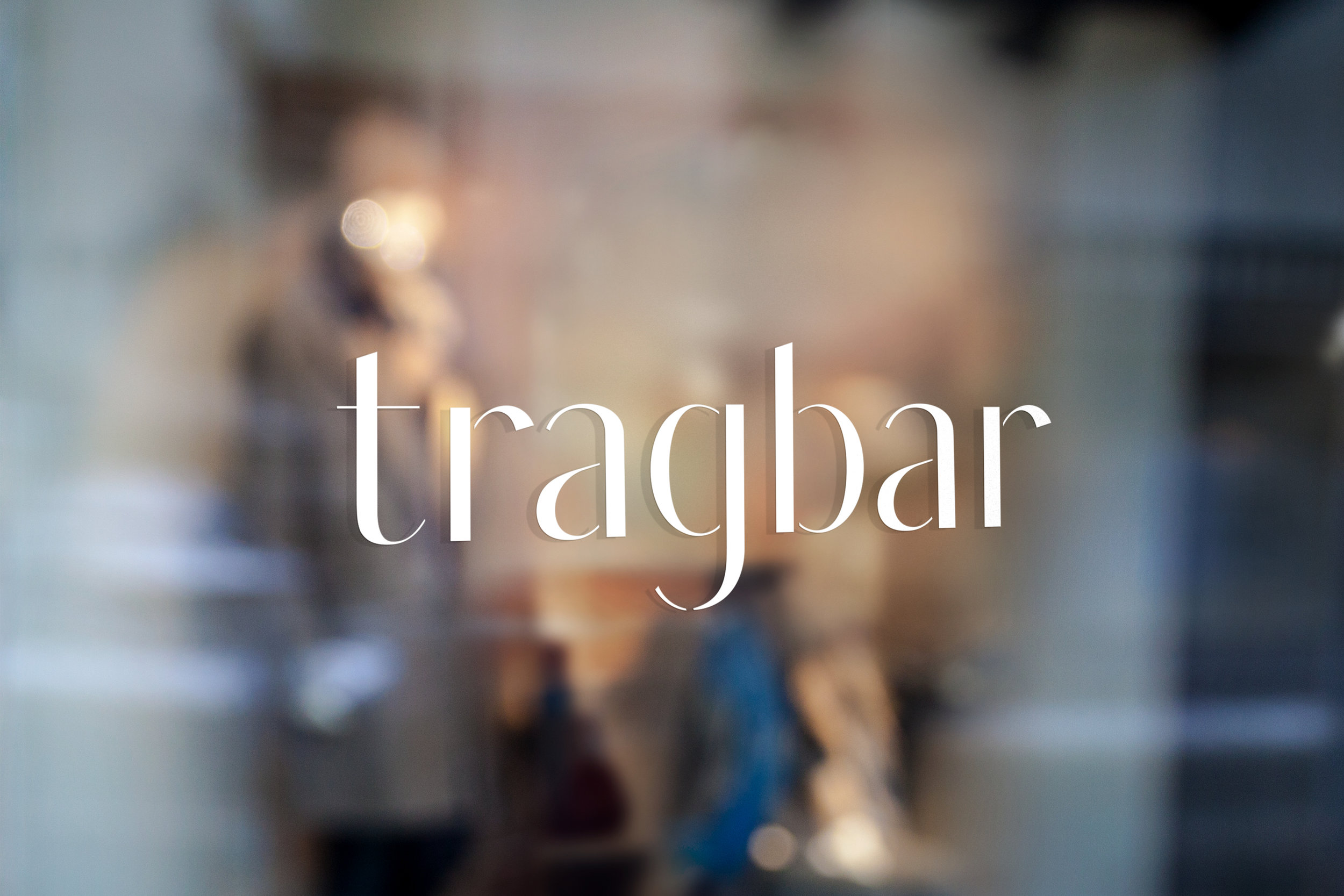 Boutique Tragbar – Triengen