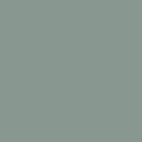 Pale Green *