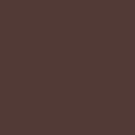 Brown *