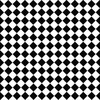 Chequer+tess+-+black.jpg