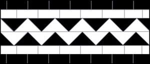 black+and+white+victorian+floor+tiles-4.jpg