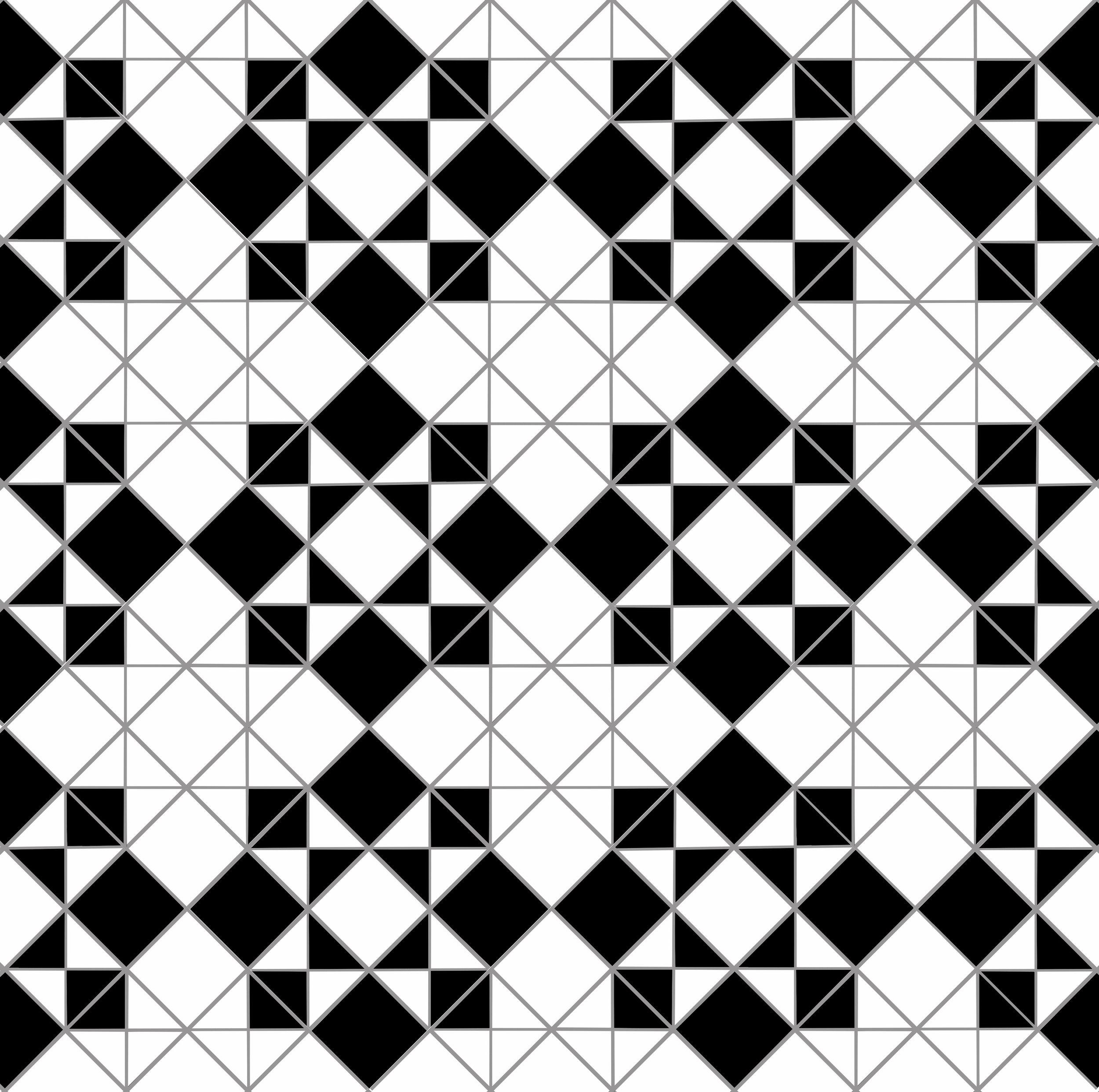 Starry Tesselation black.jpg