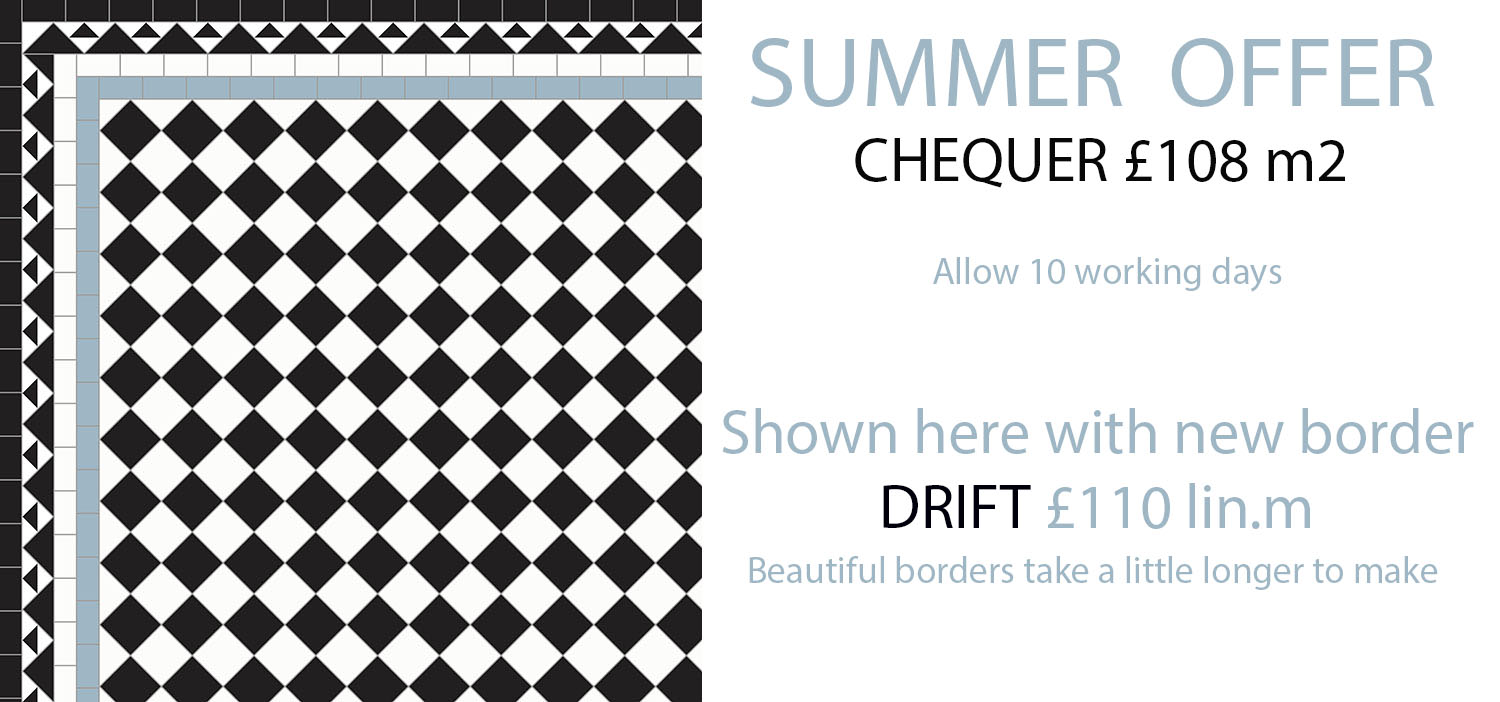 Summer1 Offer with Drift border 2019.jpg