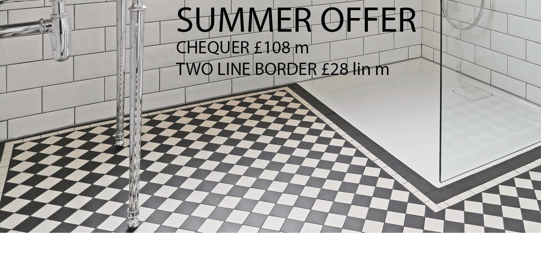Summer Offer Two line Border.jpg
