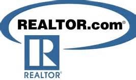 Realtor. com