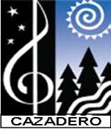 Cazadero.png