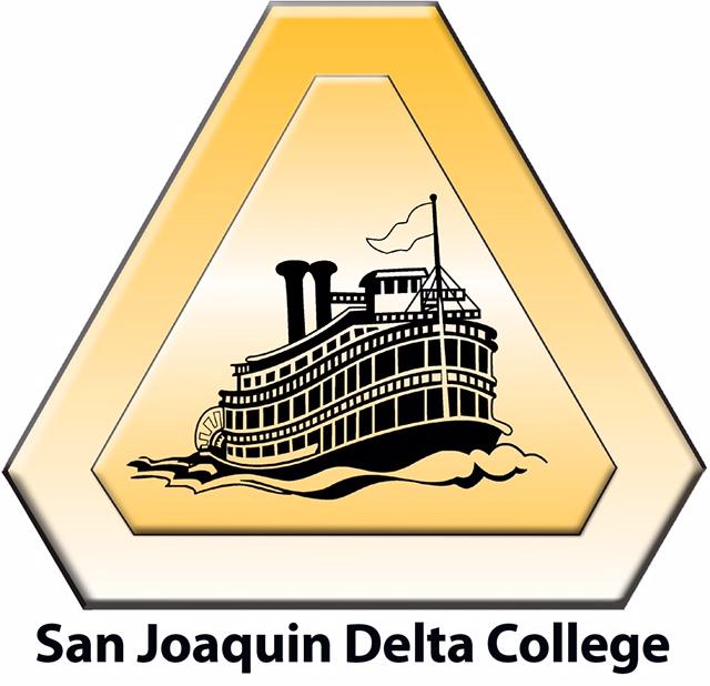Delta Logo 2015.jpg