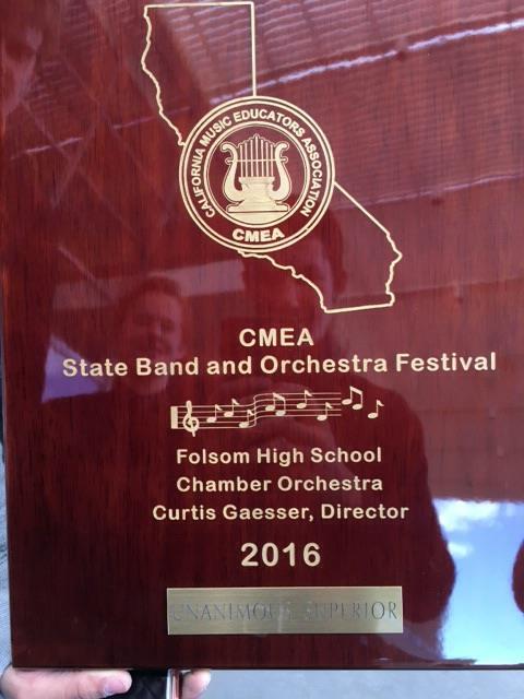 chamber orchestra.2015-2016.2.jpg