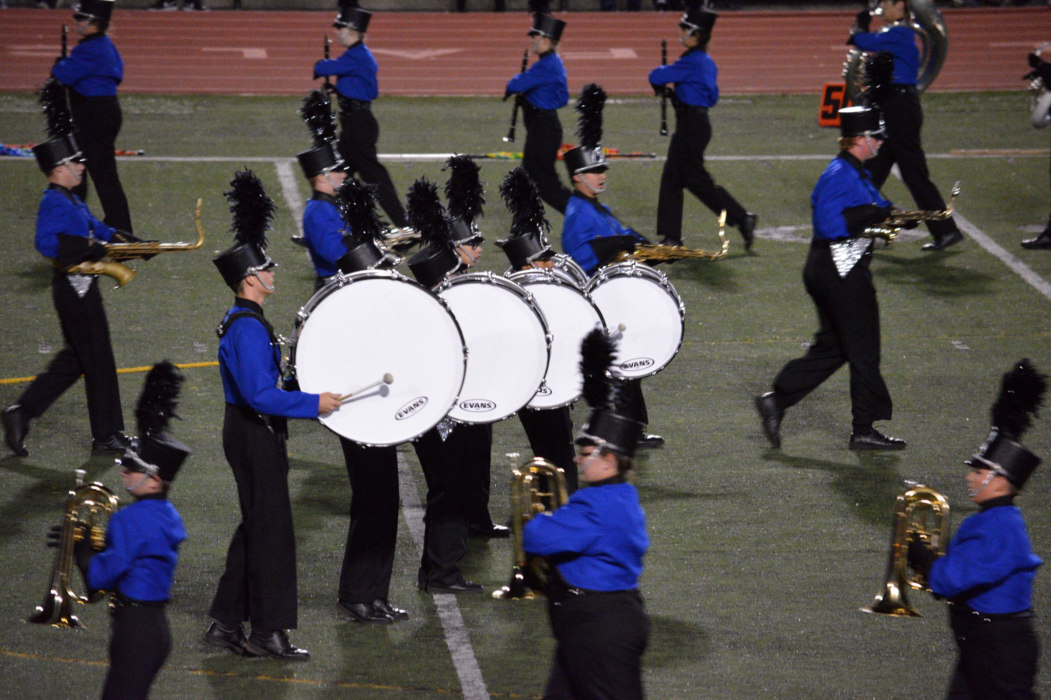 Foothill.bass drums.jpg