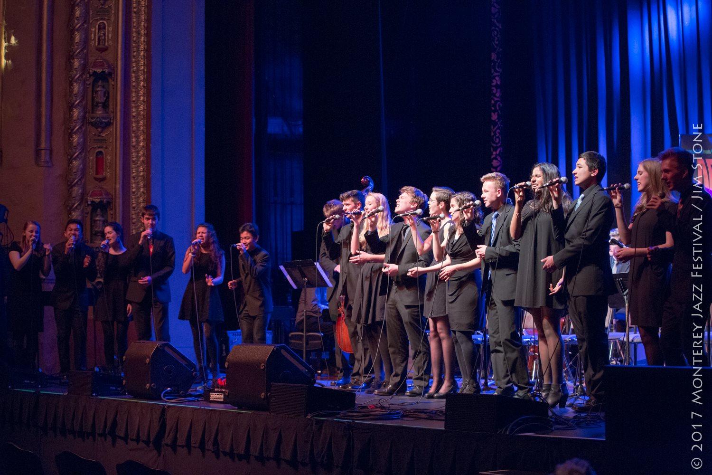 Monterey Next Gen Choir 4.pic by MJF.jpg