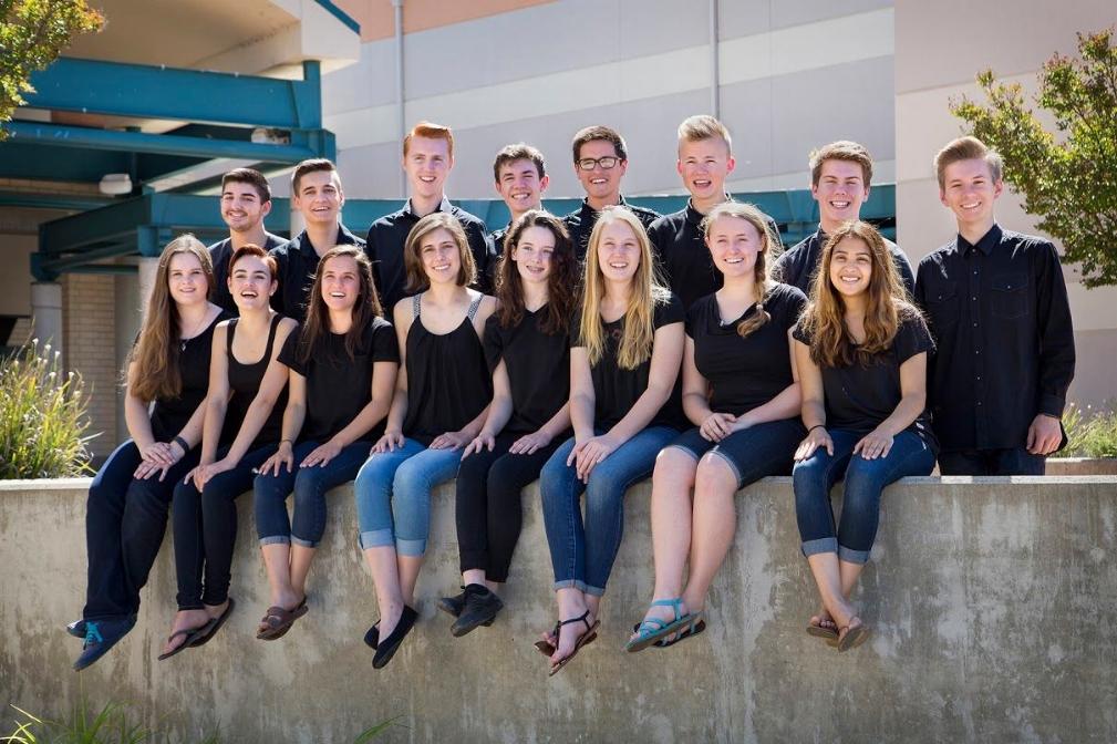 JC I 2016 full choir pic.jpg