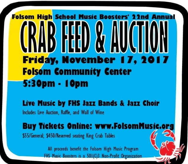Crab Feed Poster.2017.jpg