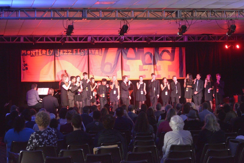 Choir.MJF 2017.2.jpg