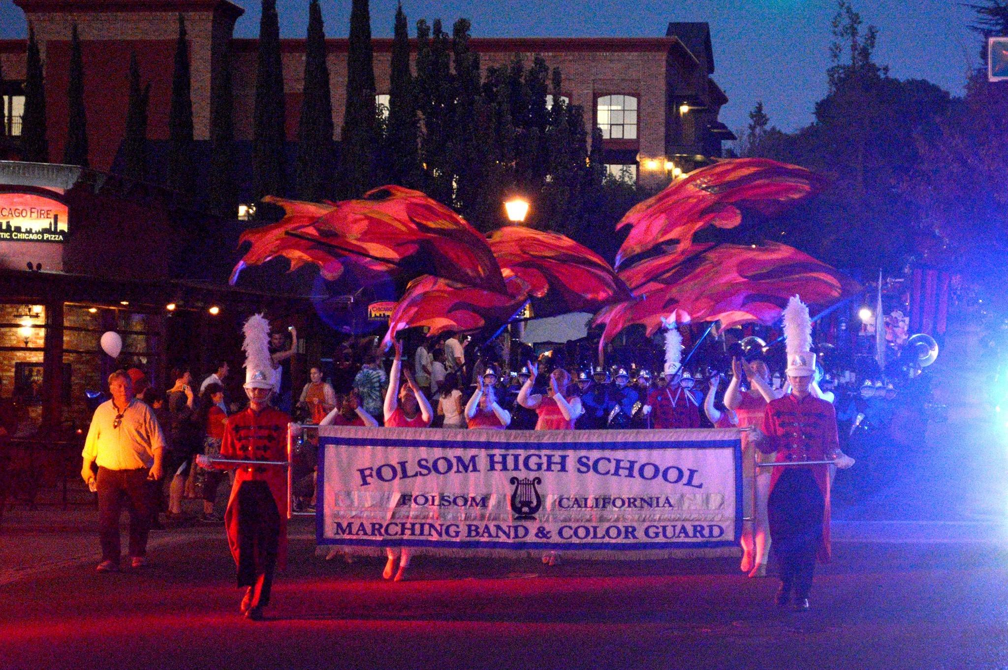 HC Parade.jpg