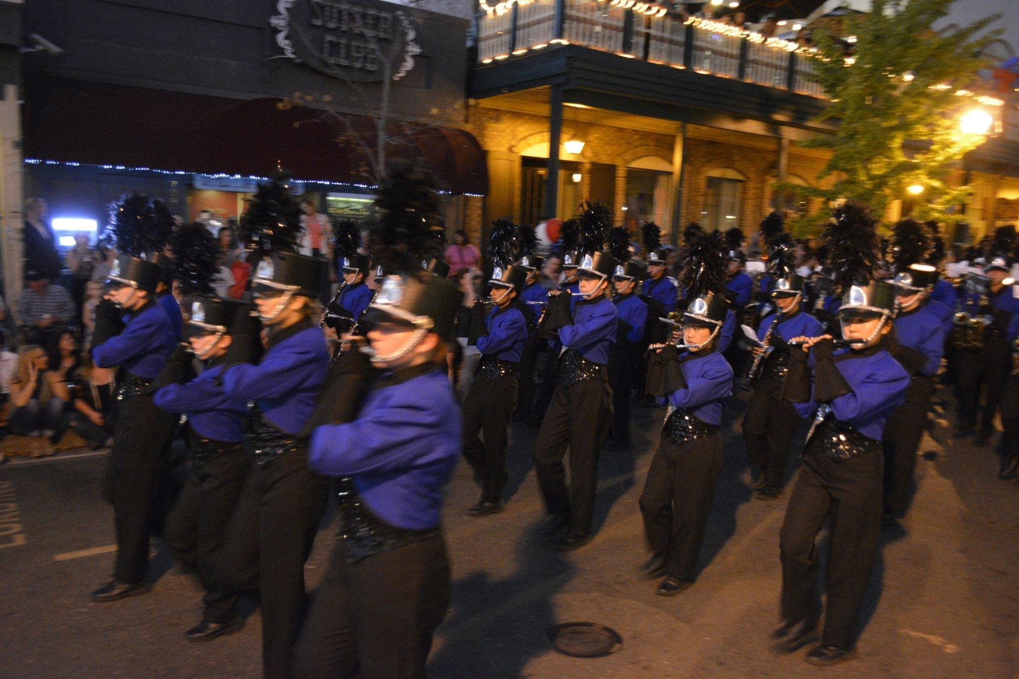 HC Parade.6.jpg