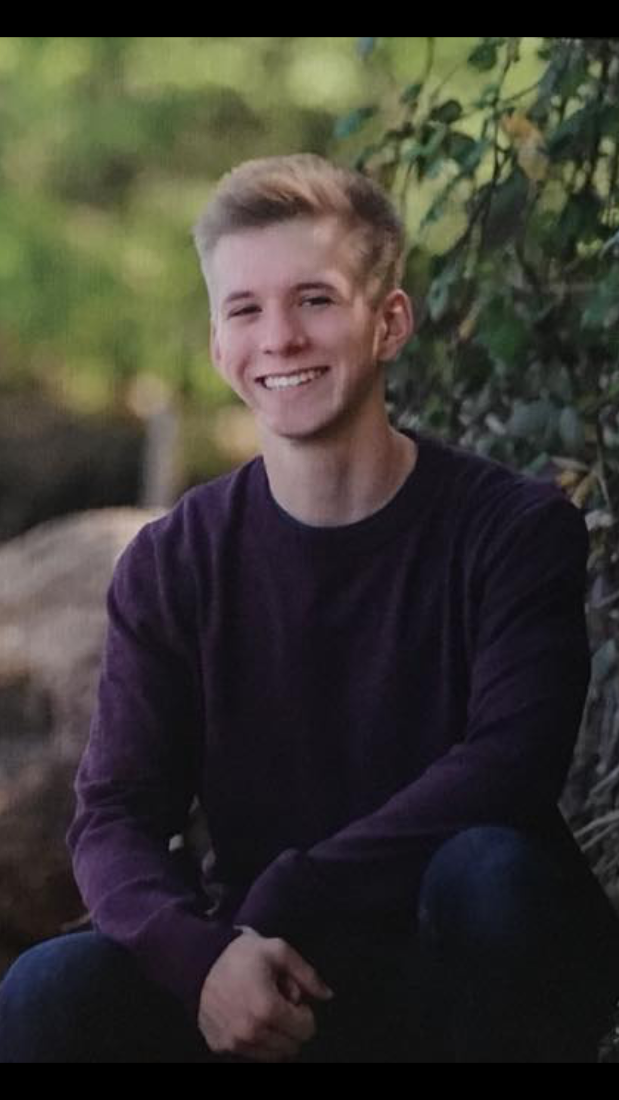 Anders Swanso for scholarship page.png