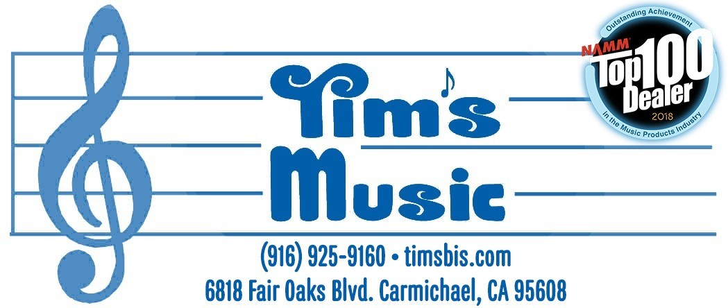 Tims music new logo 2019.jpg