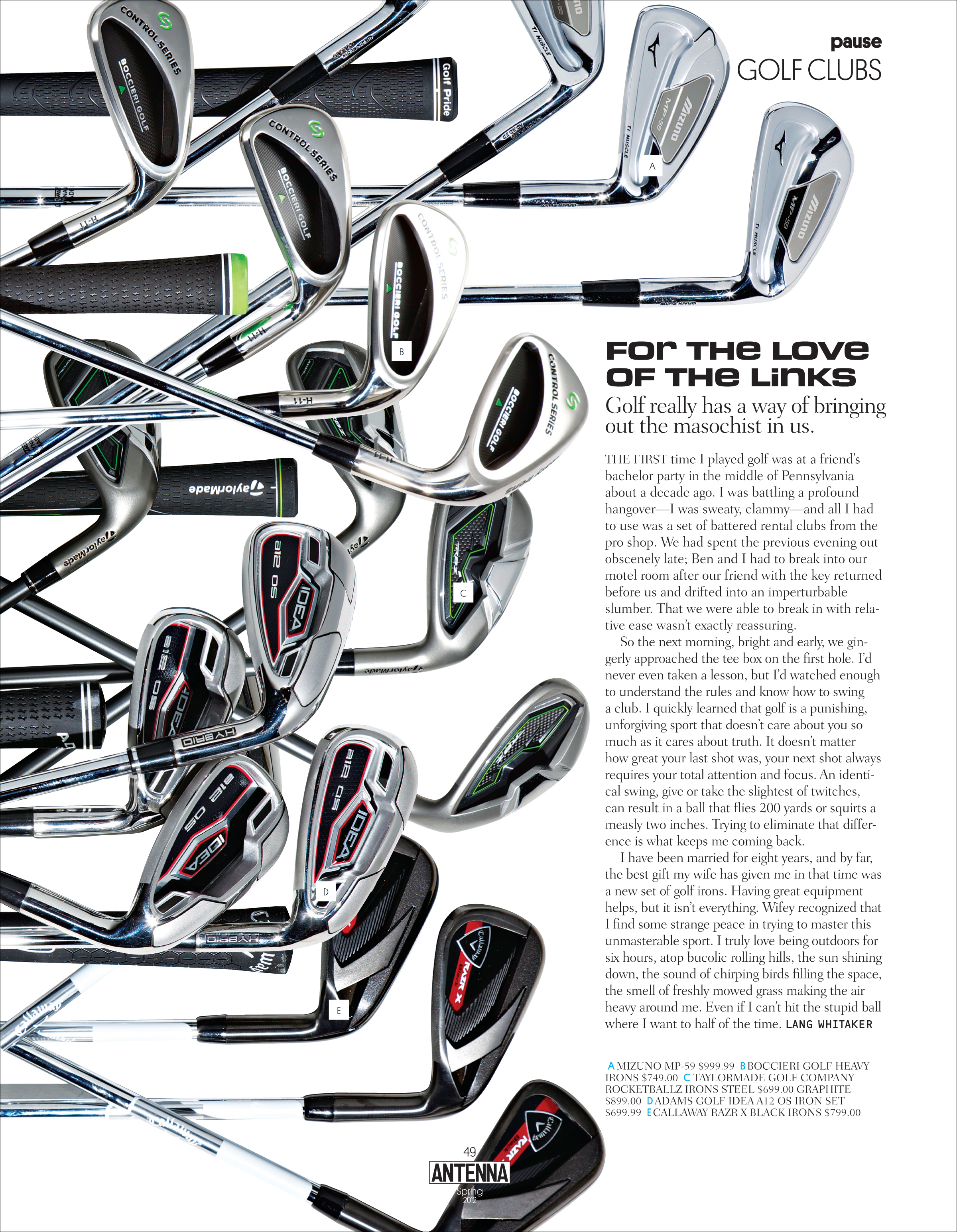 19 g golf clubs.jpg