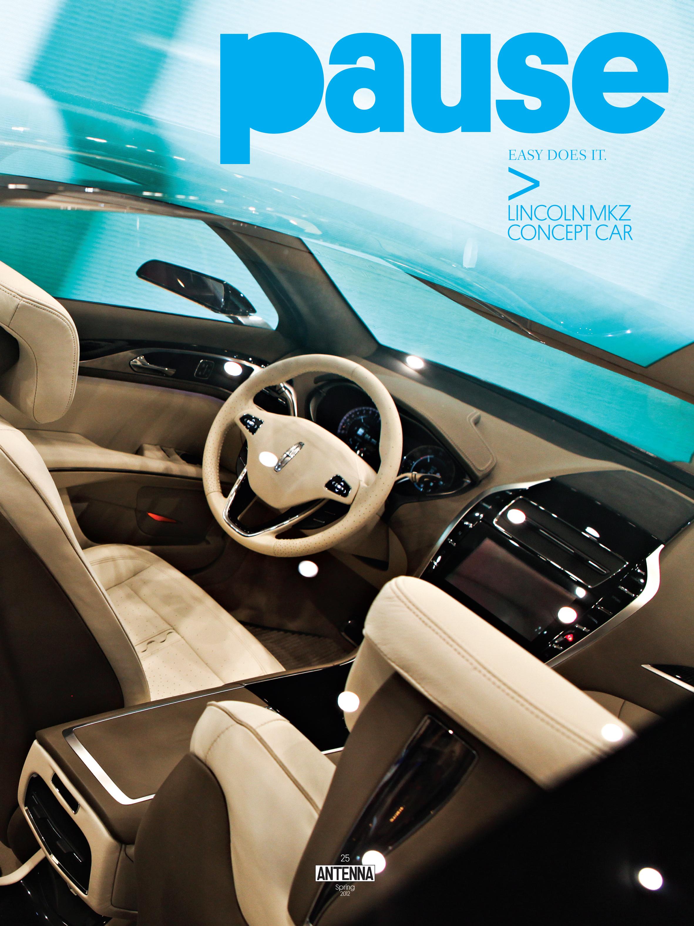 19 pause opener-concept car-1.jpg
