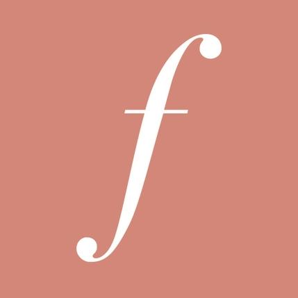fafwbc7.jpg