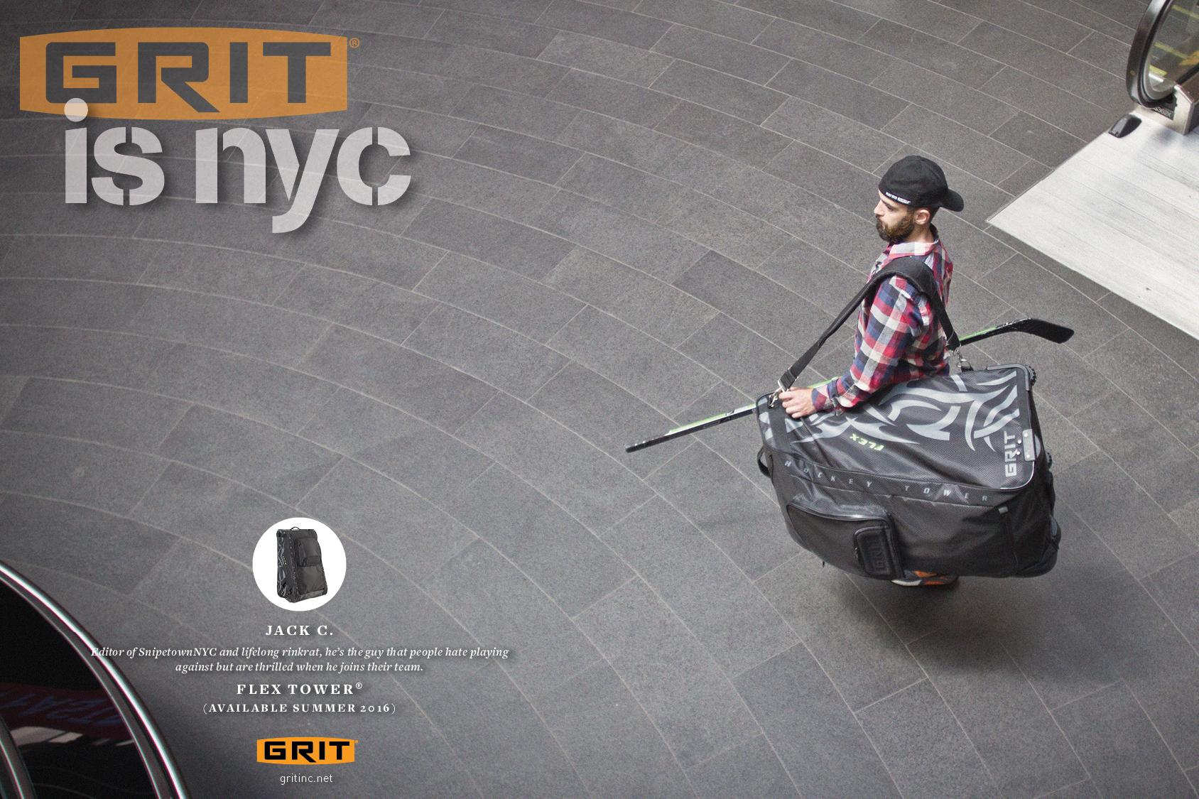 stnyc+grit3.jpg