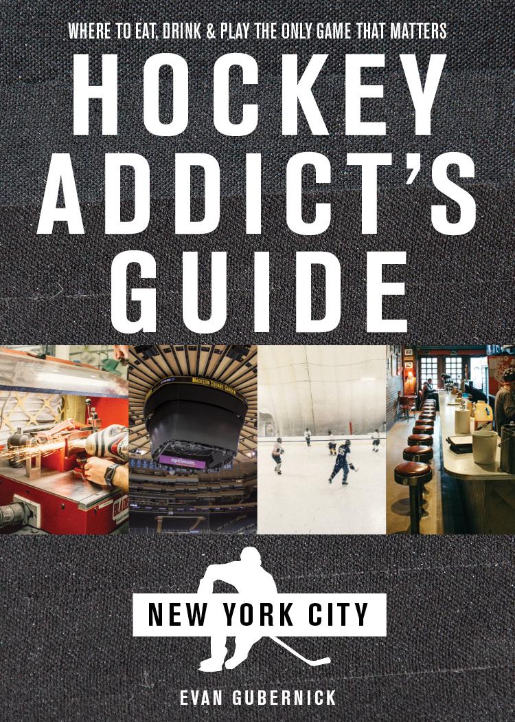 hockey_junkie_covers_approved_1.jpg