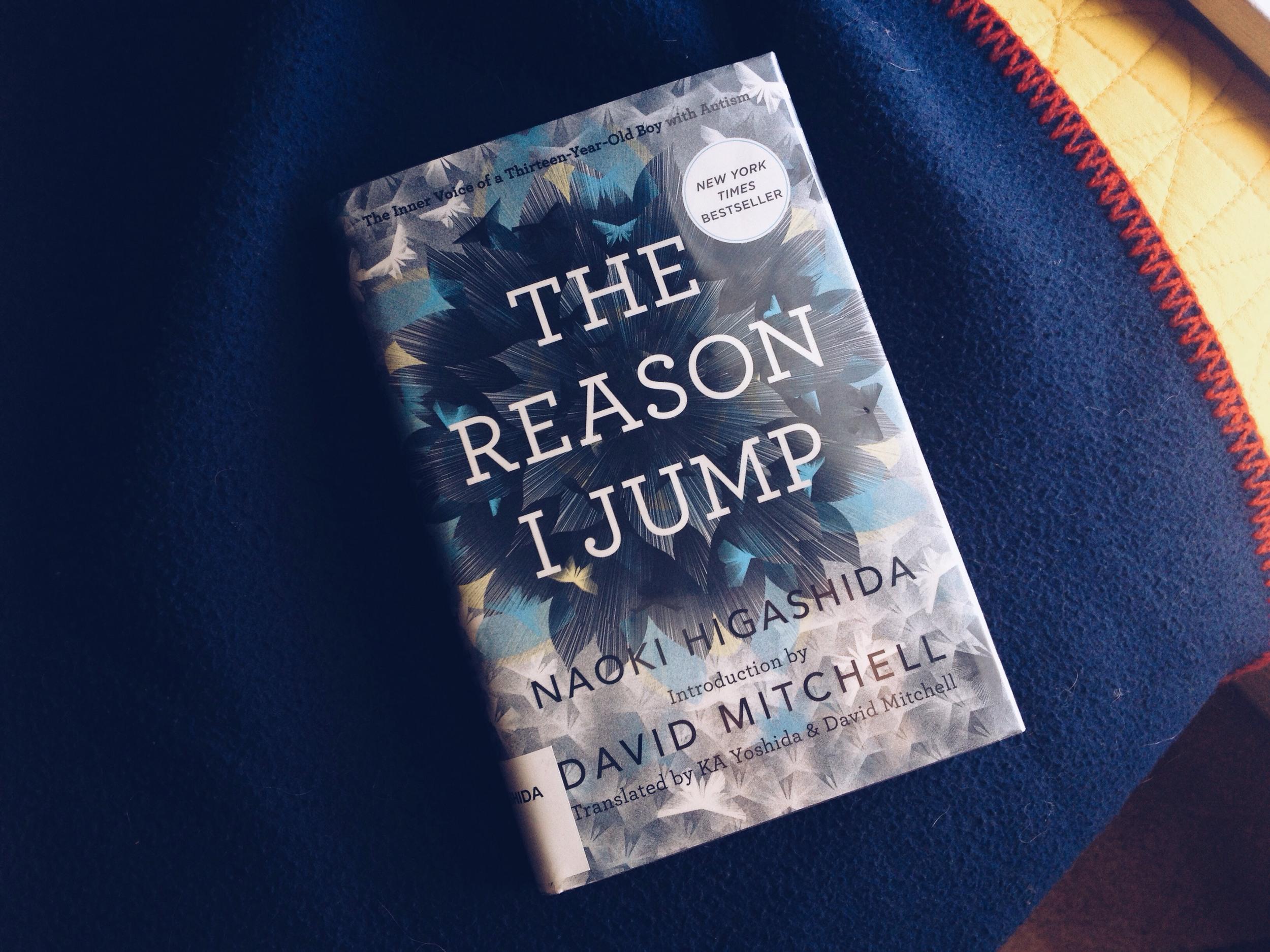The Reason I Jump.JPG