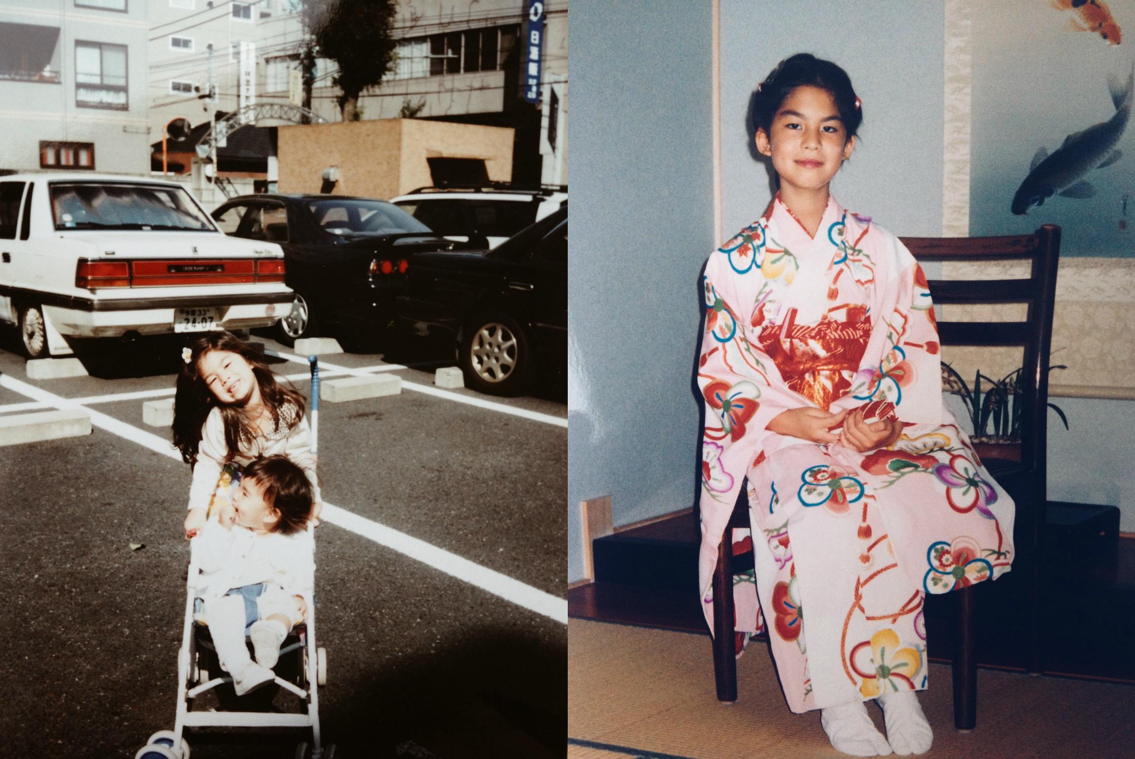 Little Erika in Japan.jpg
