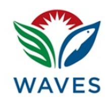The World Bank-led waves partnership