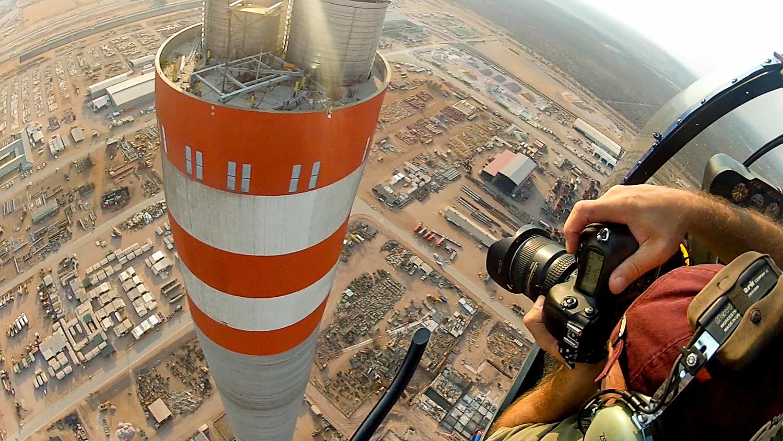hadek-heli-Hadek_Industriele_fotografie001.jpg