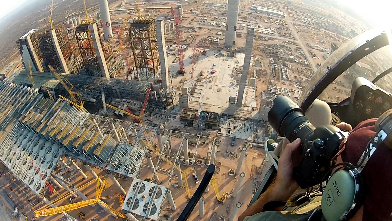 hadek-heli-Hadek_Industriele_fotografie002.jpg