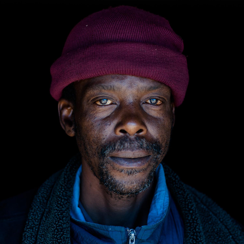 Swaziland-portretten004.jpg