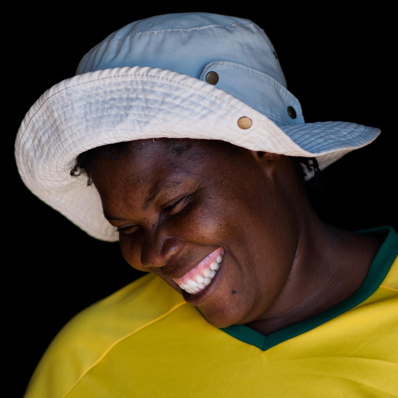 Swaziland-portretten003.jpg