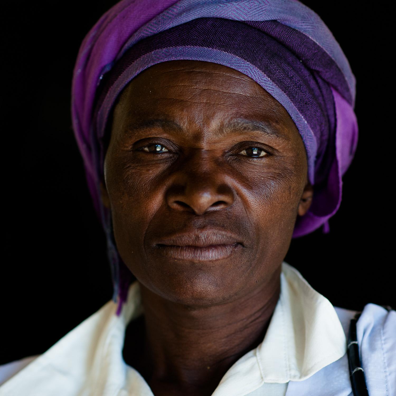 Swaziland-portretten007.jpg