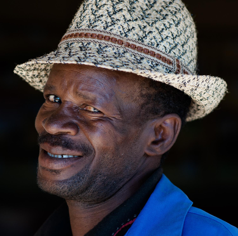 Swaziland-portretten008.jpg