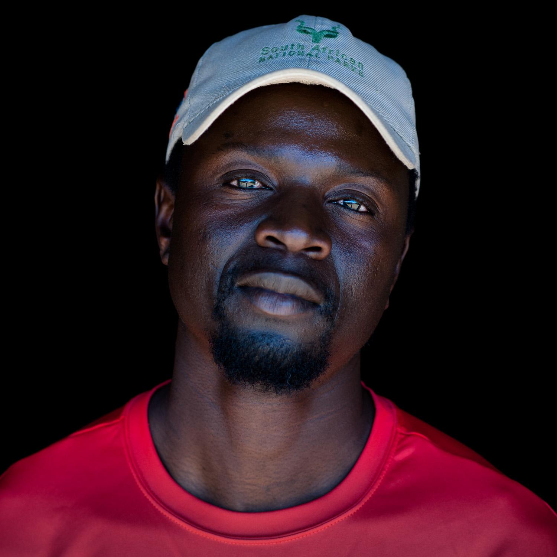 Swaziland-portretten010.jpg