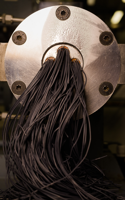 Industriele-fotografie-Shell004.jpg