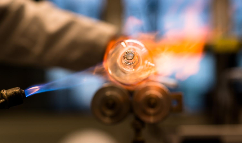 Industriele-fotografie-Shell005.jpg