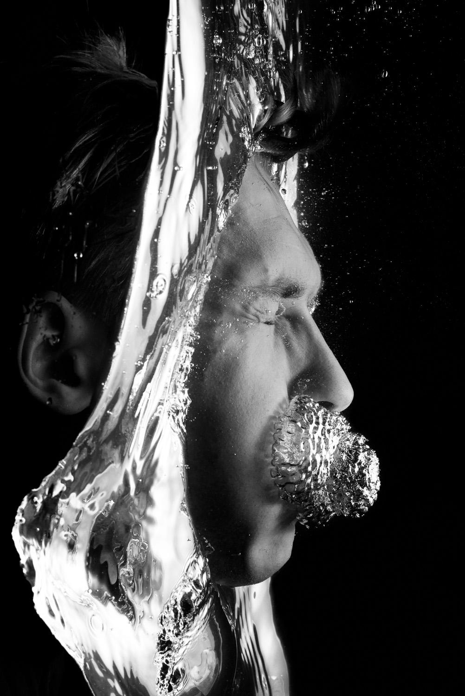Waterface-portretfotografie-001.jpg