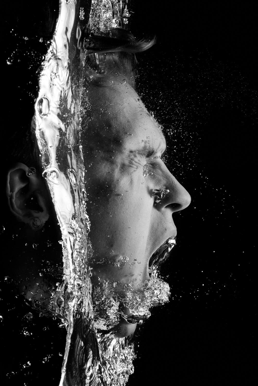 Waterface-portretfotografie-004.jpg