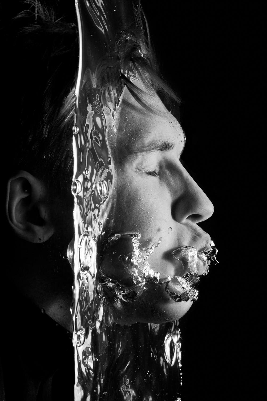Waterface-portretfotografie-003.jpg