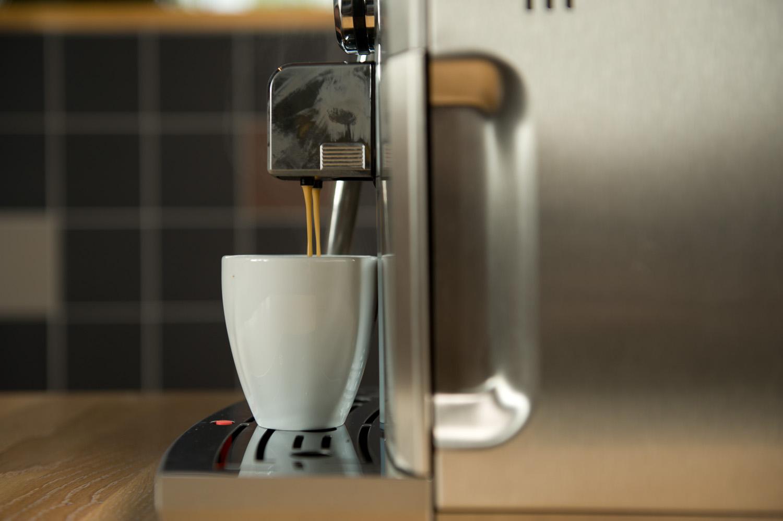 Privilege-koffietest-005.jpg