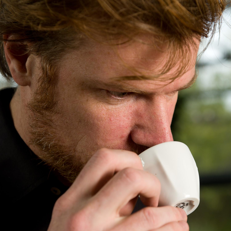 Privilege-koffietest-002.jpg
